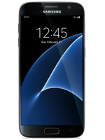 Samsung Galaxy S7 Screen Repair