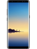 Samsung Note 8 Screen Repair