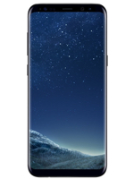 Samsung Galaxy S8+ Screen Repair